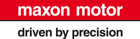 Logo_maxon_motor_with_Claim_cmyk